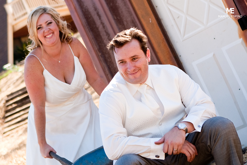 Yorba Linda Orange County Wedding Photographer 11