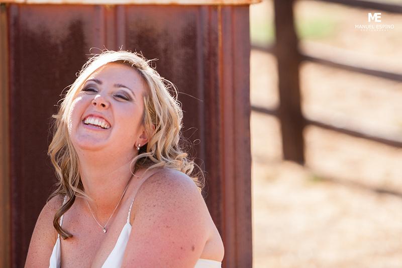 Yorba Linda Orange County Wedding Photographer 10