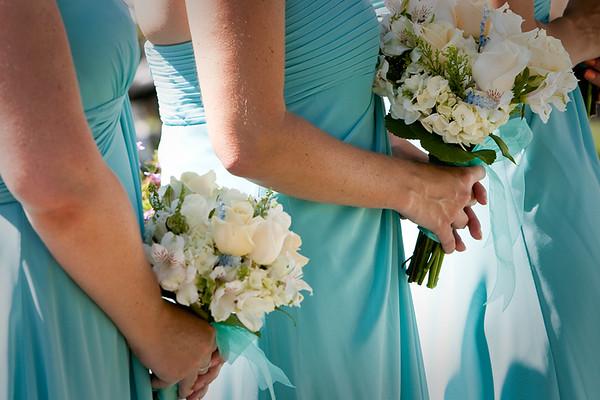 Yorba Linda Orange County Wedding Photographer 02