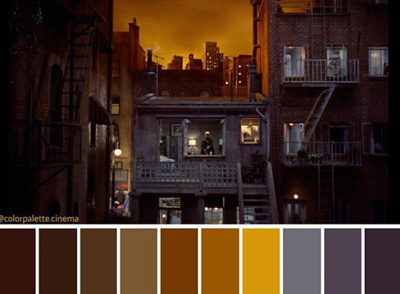 Rear_Window_1954_Alfred_Hitchcock