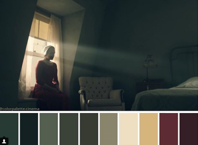 The HandmaidsTale_2017_Reed_morano_