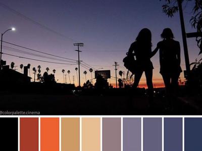 Tangerine_2015_Sean_Baker