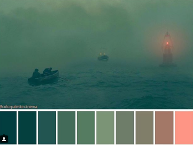 Children_Of_Men_2006_Alfonso_Cuaron