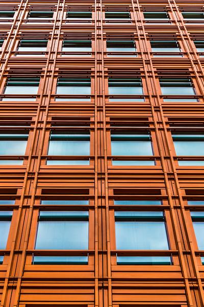 Captured by www.jasonwells.co.uk