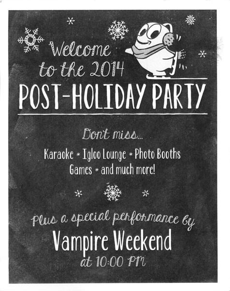Amazon Post Holiday Party 2014 2014_01_19_13_29_31 pdf-1