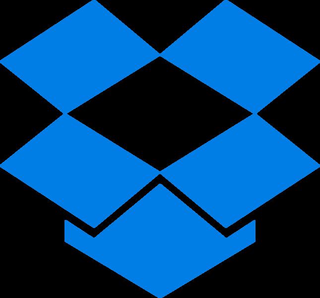 dropbox-logos_dropbox-glyph-blue