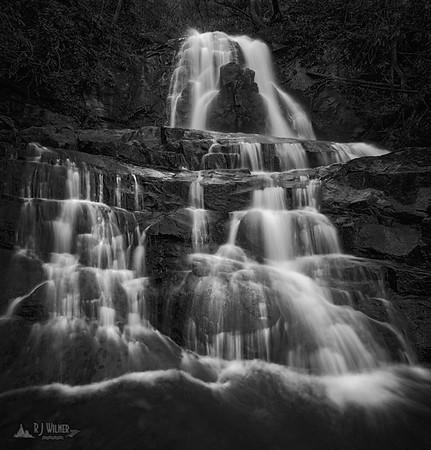 Laurel Falls 0010, 04/06/2016