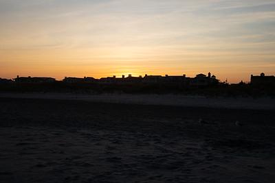 2019-Week 36 - Summer at the Beach c