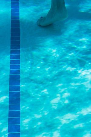 2021-Week 27 - Ahhhh - A Pool in the Summer is Refreshing