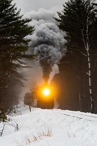 2020-Week 08 - Steam in the Snow 3