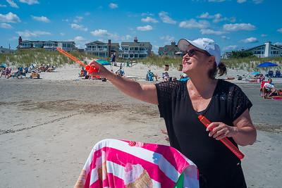 2019-Week 40 - Summer at the Beach g