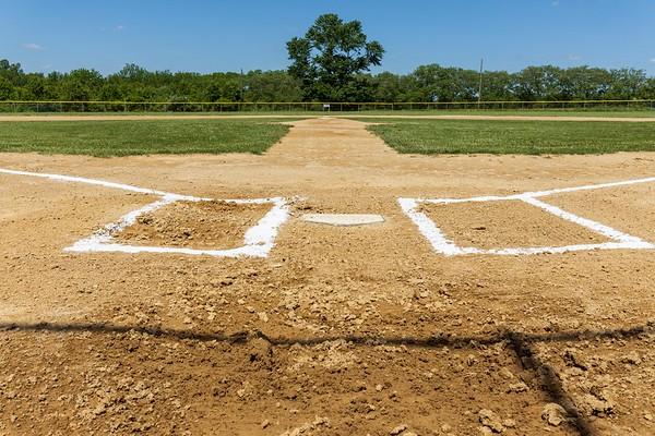2021-Week 21 - Waiting for Baseball Season to Begin