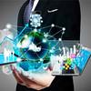 Nuevas tecnologías surgen con más frecuencia.