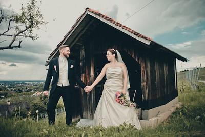 05.2017 | Verena und Markus