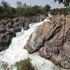 Khon Phapheng Falls
