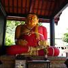 Chunkier Buddha!