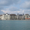 More Geneva