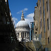St. Paul's Cathedral - I think
