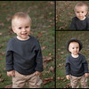 006William1Year_14_1109_v2