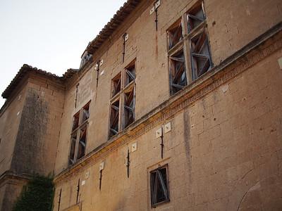 Domaine de Grand Saint Jean
