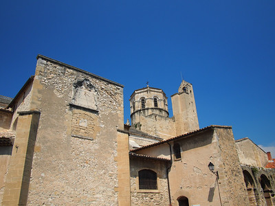 Cathédrale Notre-Dame-et-Saint-Véran de Cavaillon