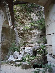 Moulin Jean de Marre