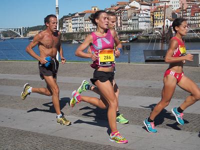 Porto Half-Marathon