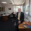 Peter Lawrence - Anglican School Commission
