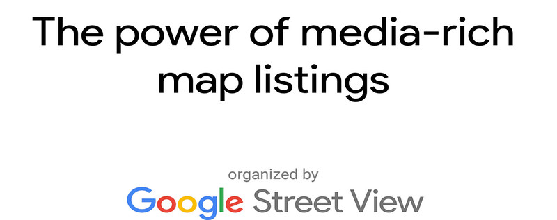 Power-of-maps-listings