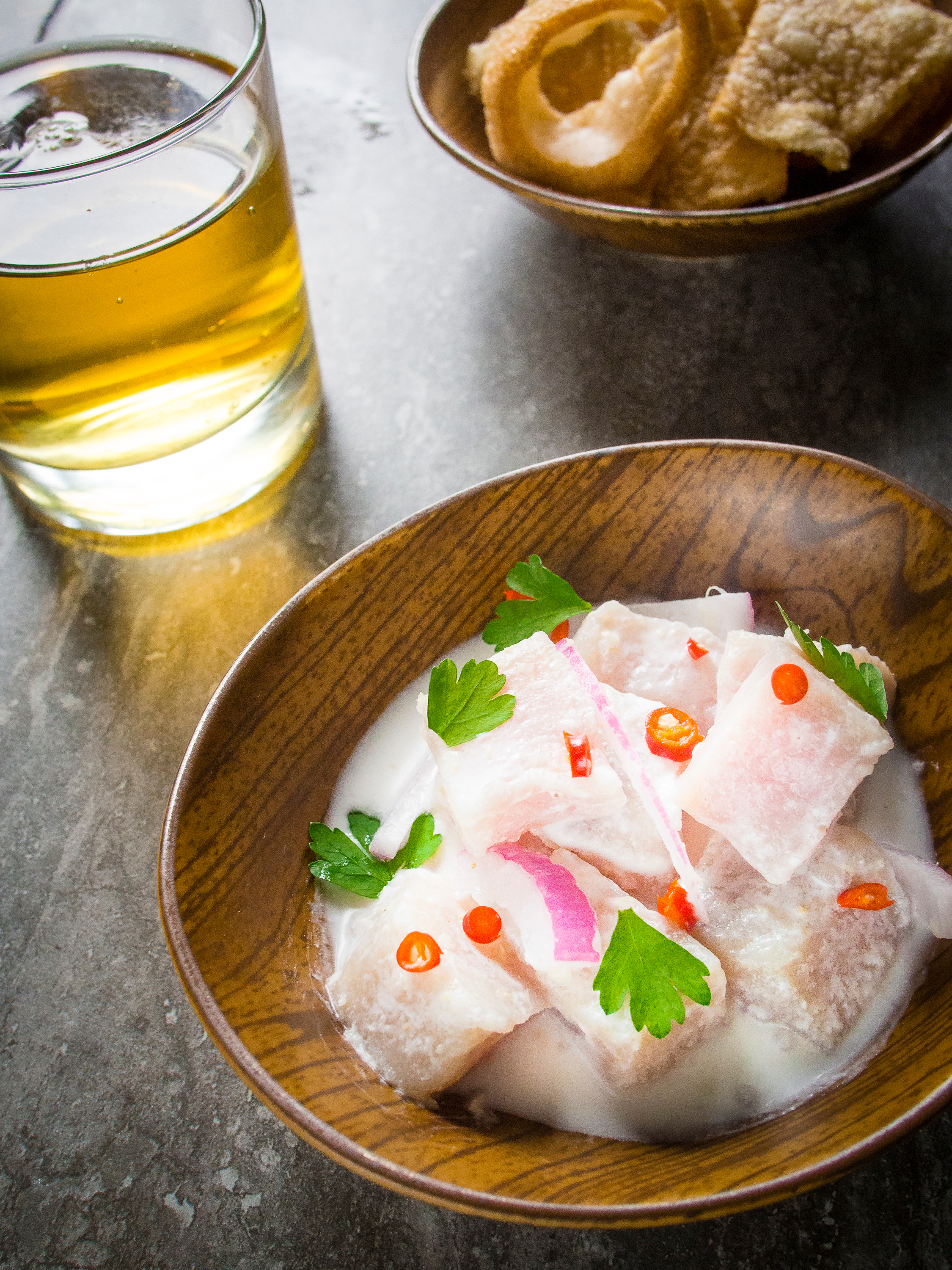 If you like poke and ceviche try this easy filipino kinilaw recipe easy filipino kinilaw recipe perfect if you like ceviche and poke with only 5 ingredients forumfinder Gallery