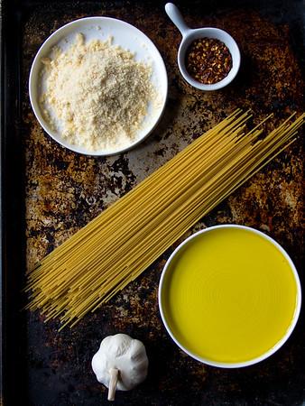 Catelli Recipes