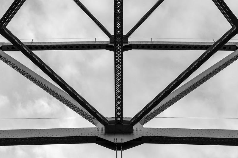 Bridgemmetry
