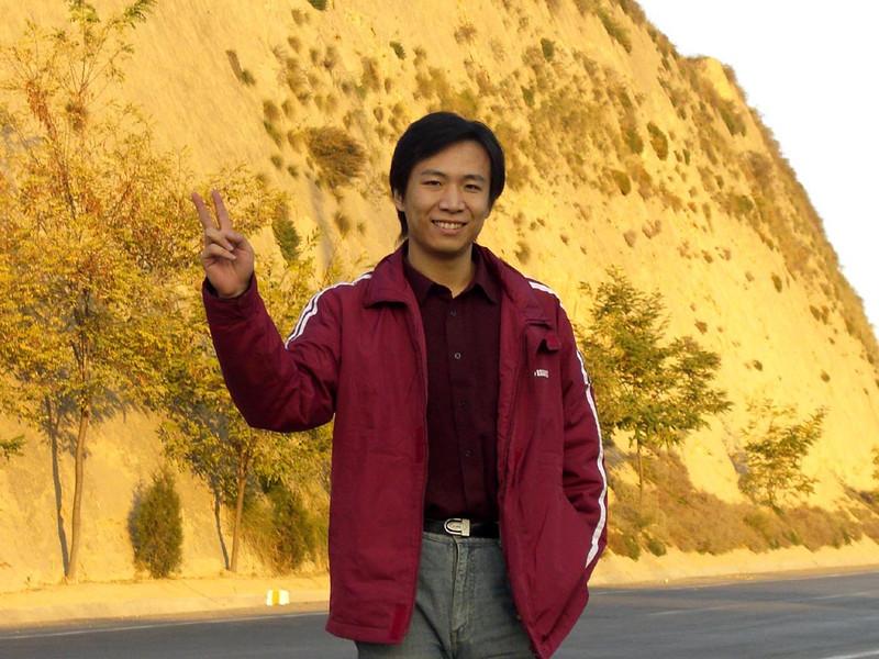 我的足迹 -- 2005年 - 一镜收江南 - 清韵