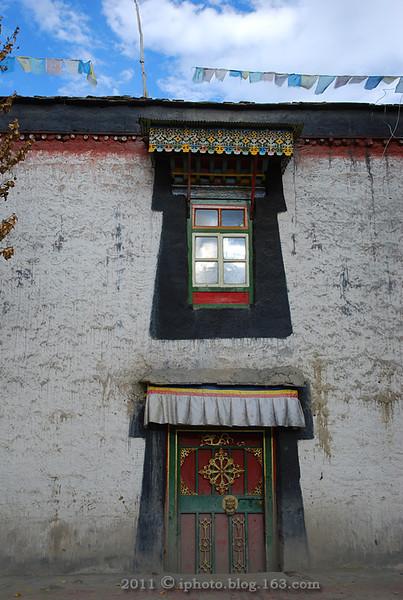 藏地遗珠 - 一镜收江南 - 清韵