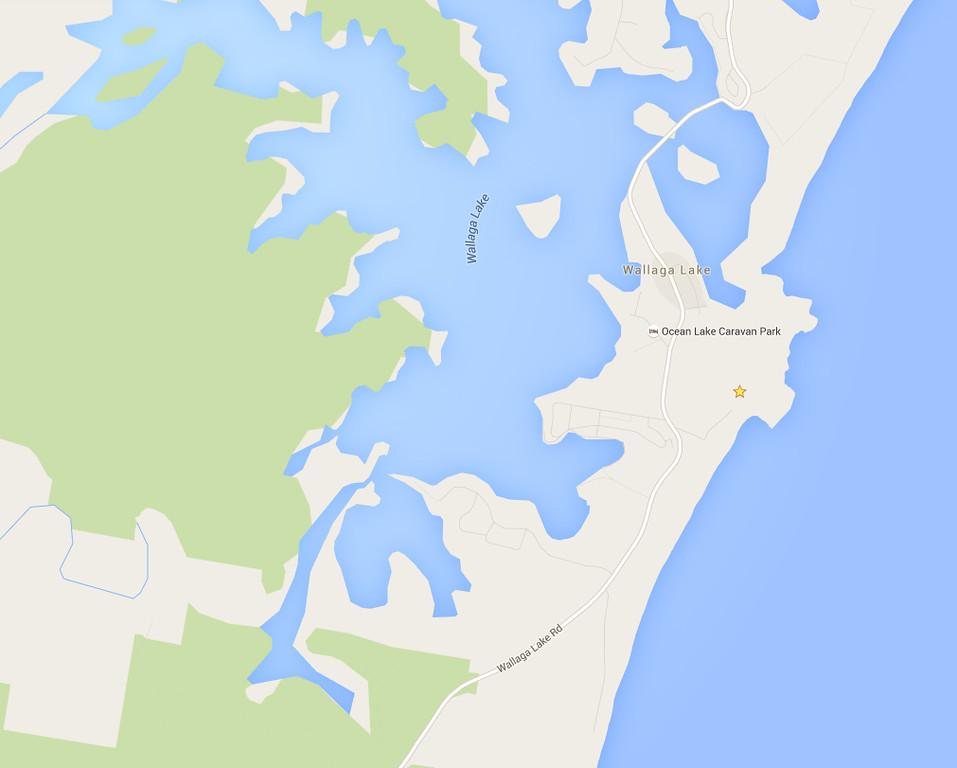 澳洲神奇海岸之旅 - 骆驼石 马头石 Camel Rock Horse Head Rock - 一镜收江南 - 清韵
