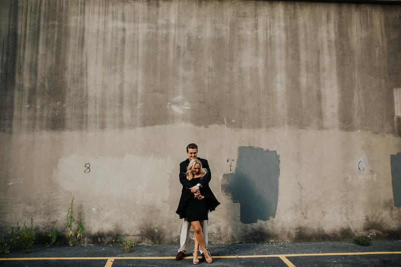 Taylor Elizabeth Photography-6382