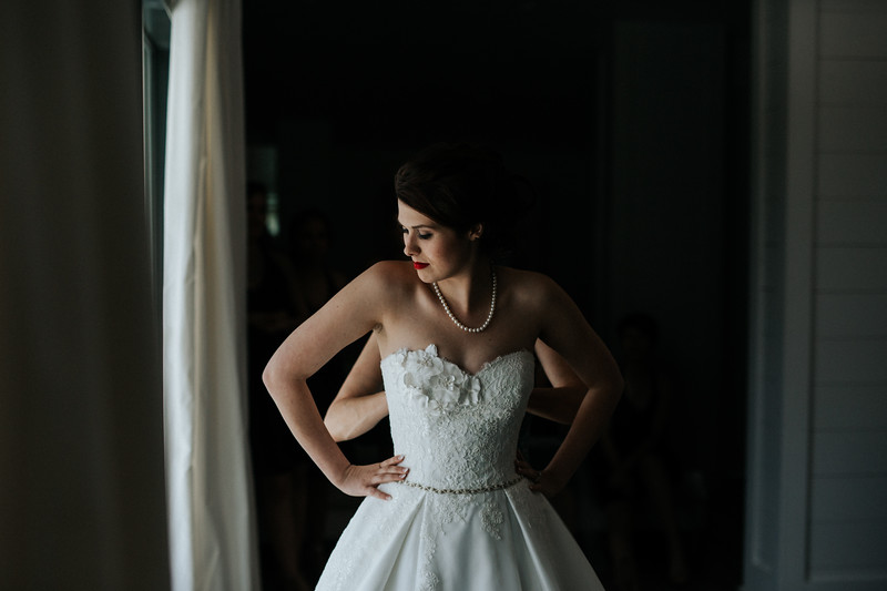 Taylor Elizabeth Photography - 1-5764