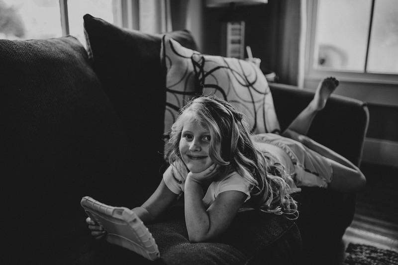 Taylor Elizabeth Photography 1-3088