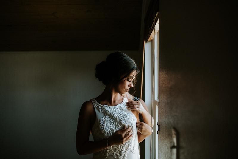 Taylor Elizabeth Photography 1-9554