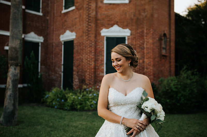 Taylor Elizabeth Photography-8216