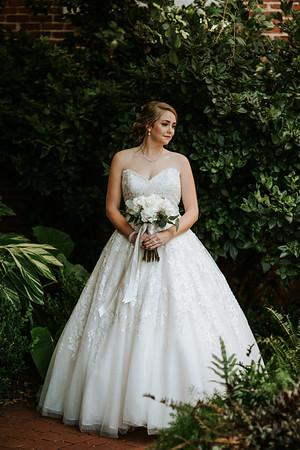Taylor Elizabeth Photography-7971
