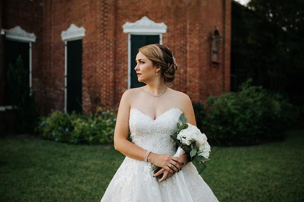 Taylor Elizabeth Photography-8213