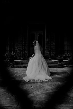 Taylor Elizabeth Photography-7869
