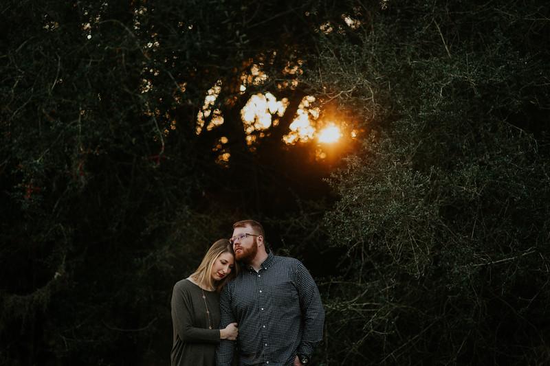 Abby & Josh 01-2017-1097