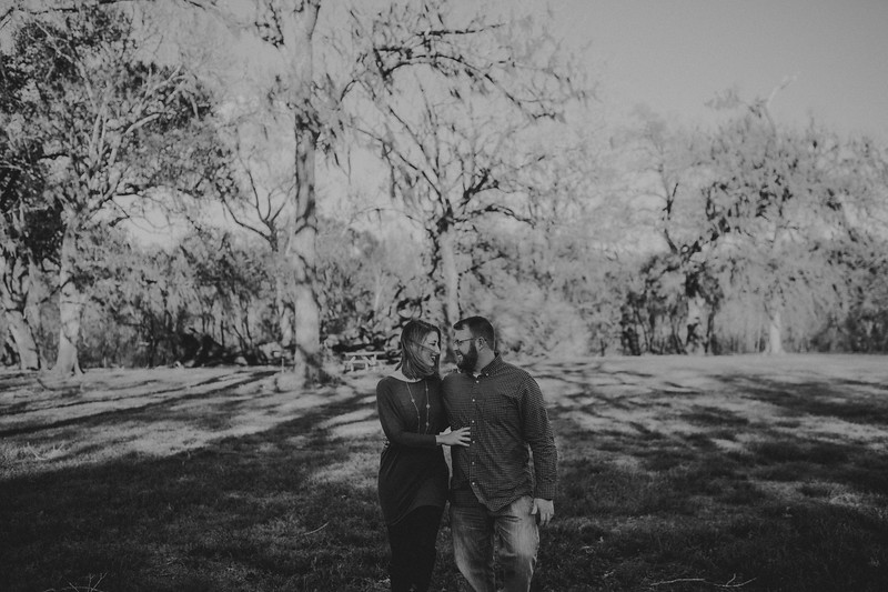 Abby & Josh 01-2017-0876