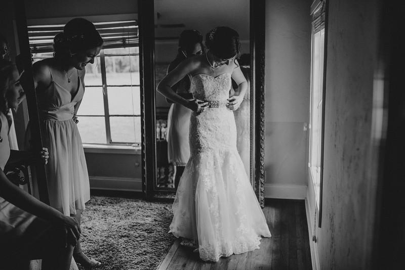 Von Sternberg Wedding-9084