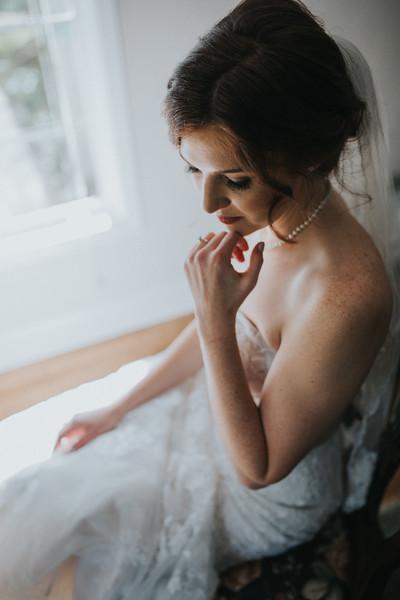 Von Sternberg Wedding-9146