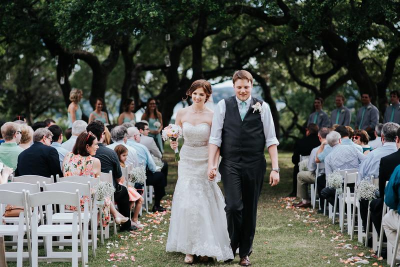 Von Sternberg Wedding-9697