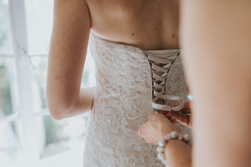 Von Sternberg Wedding-9028