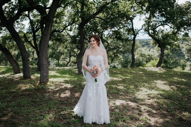 Von Sternberg Wedding-9263